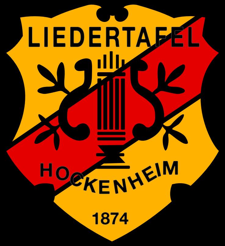 Liedertafel Hockenheim e.V.